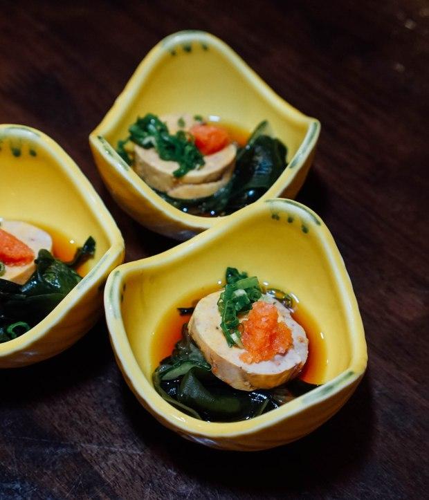 botan-japanese-restaurant-monkfish-liver