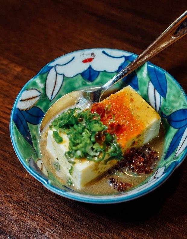 botan-japanese-restaurant-pita-tofu