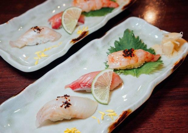 botan-japanese-restaurant-premium-sushi