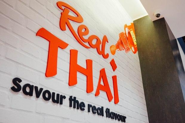 real-thai-changi-city-point-3