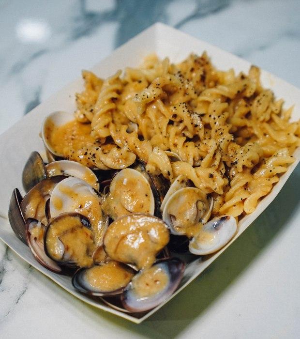 wawa-signature-fresh-lala-pasta-2