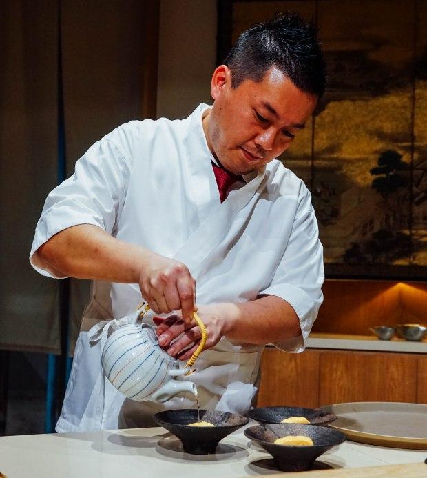 mai-by-dashi-master-marusaya-chef-ono-hiroyuki