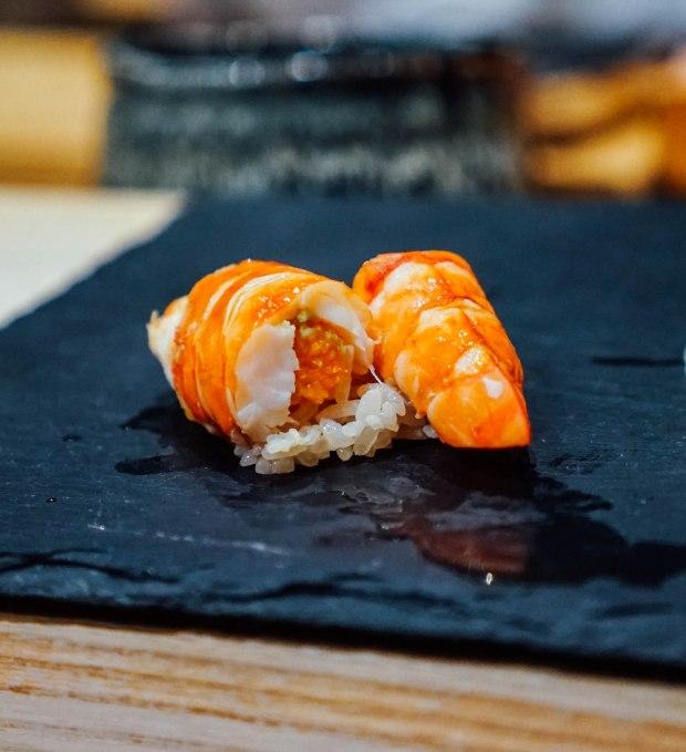 mai-by-dashi-master-marusaya-kuruma-ebi-stuffed-with-egg