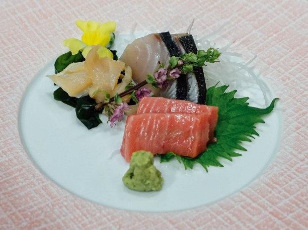 mai-by-dashi-master-marusaya-sashimi