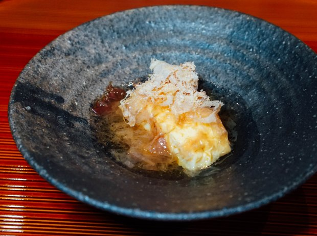 mai-by-dashi-master-marusaya-tamago-in-dashi-stock-topped-with-katsuobushi