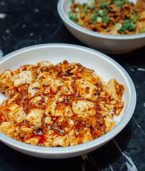 chens-mapo-tofu-mapo-don-2