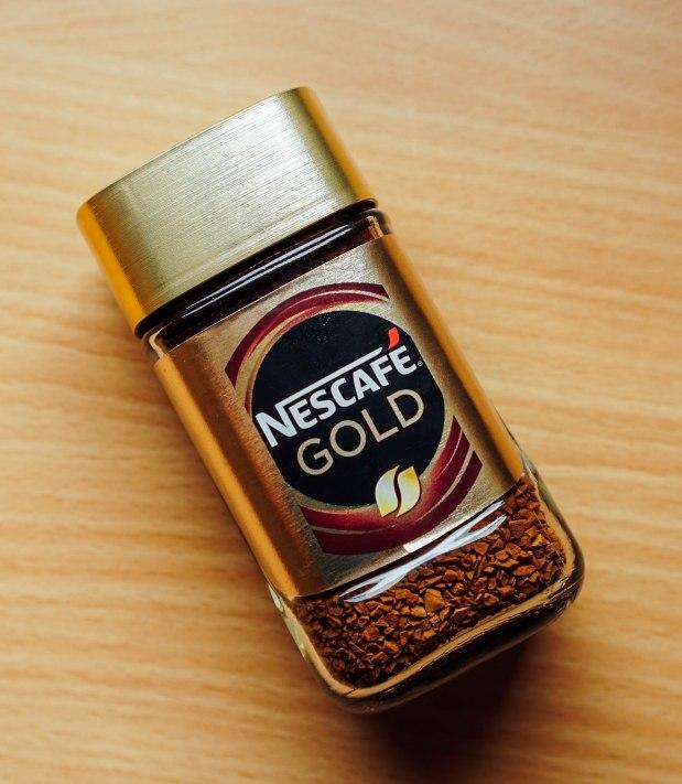 dalgona-coffee-instant-coffee-nescafe-gold