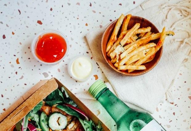 going-om-desi-fries