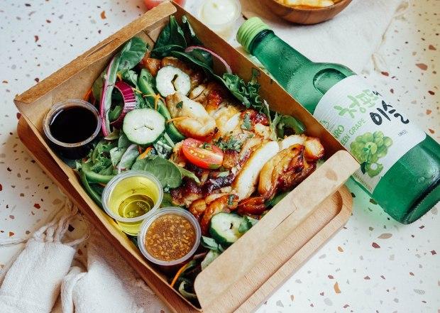 going-om-grilled-chicken-salad