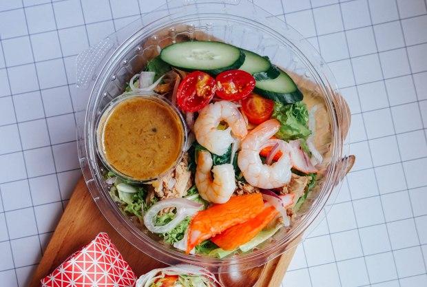 souper-star-japanese-seafood-salad