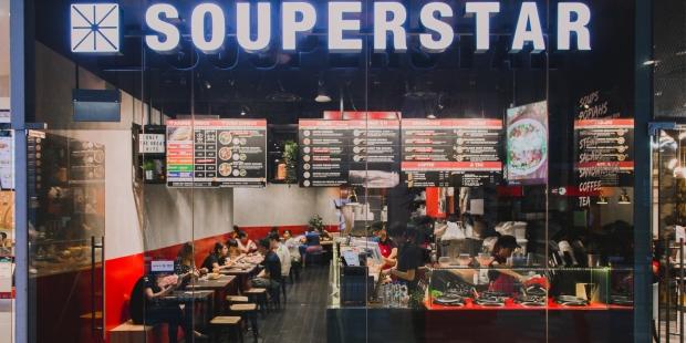 souperstar-century-square