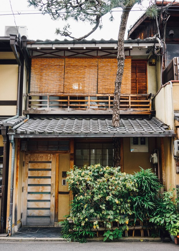 kyoto-sakaicho-2