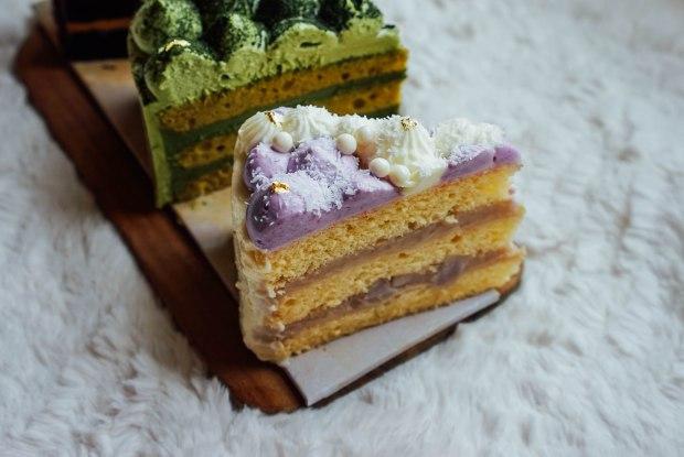 luna-singapore-orh-nee-cake