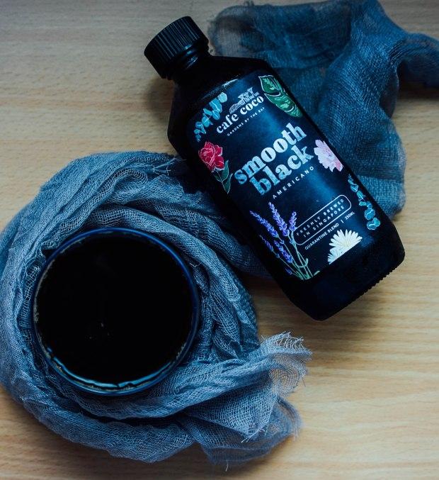 cafe-coco-singapore-smooth-black-2