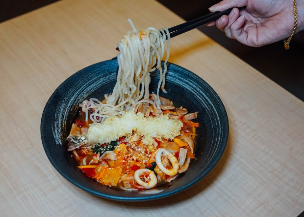 kiyoshi-gekikara-ramen