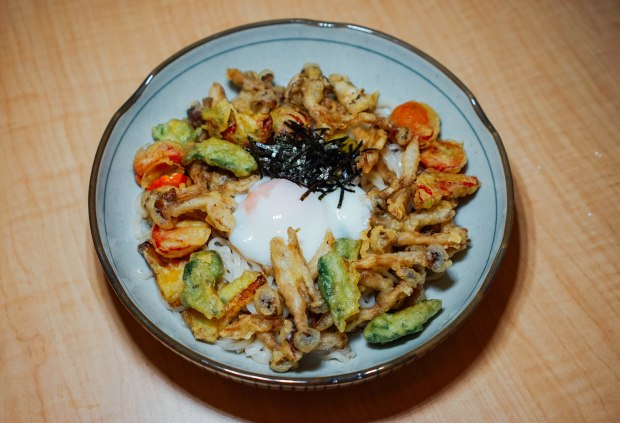 kiyoshi-tem-chirashi-udon