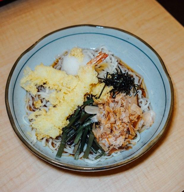 kiyoshi-tempura-oroshi-udon