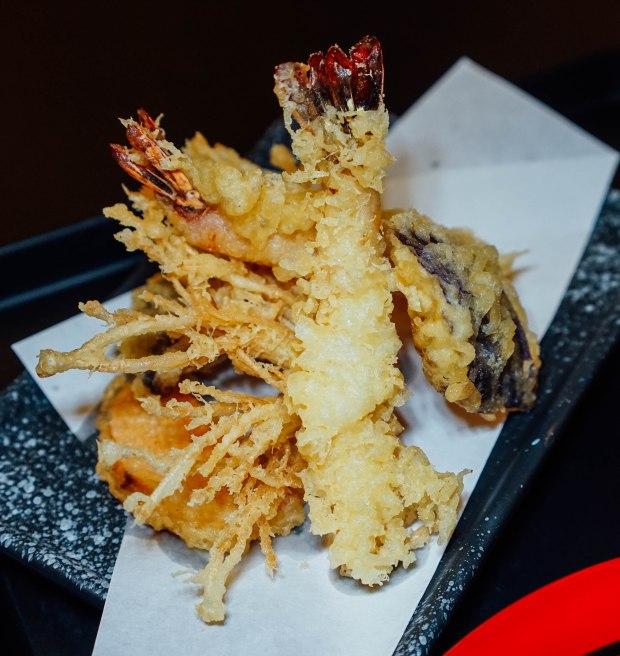 kiyoshi-tempura-with-cha-soba-2