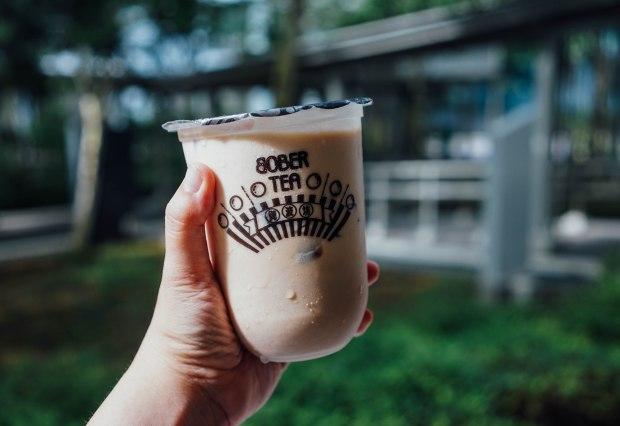 bober-tea-signature-roasted-milk
