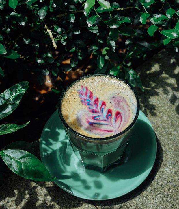 botany-rainbow-chai-latte