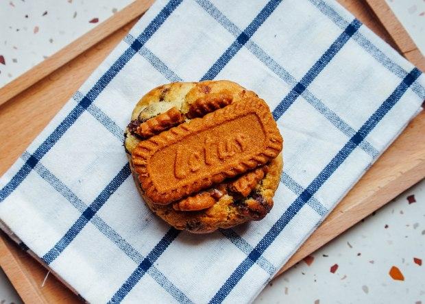 nasty-cookies-biscoff-cookie
