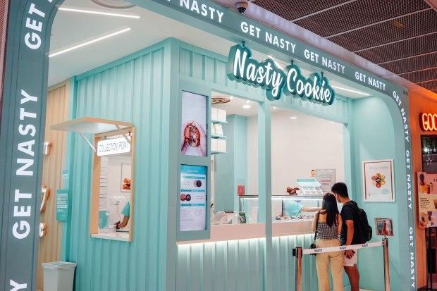 nasty-cookies