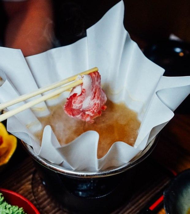 dashi-master-marusaya-dashi-shabu-set-lunch-wagyu-beef