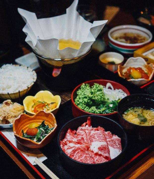 dashi-master-marusaya-dashi-shabu-set-lunch