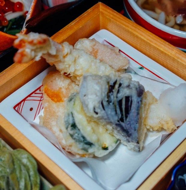 dashi-master-marusaya-tempura