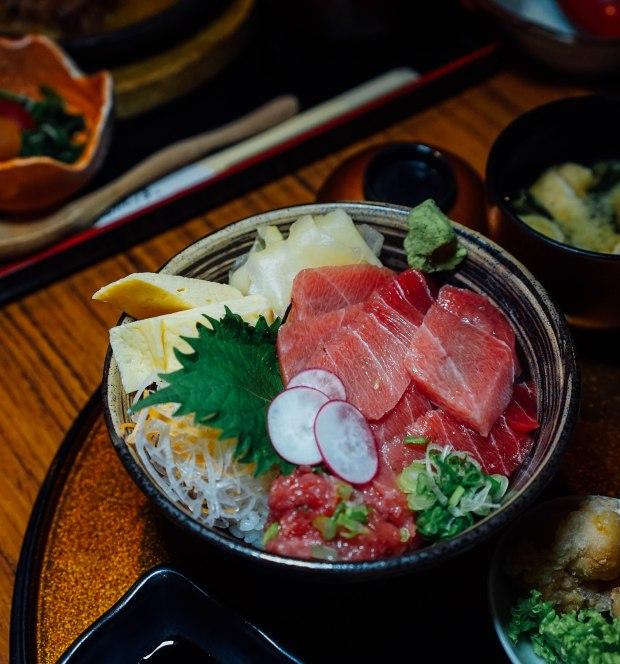 dashi-master-marusaya-tuna-belly-don-set
