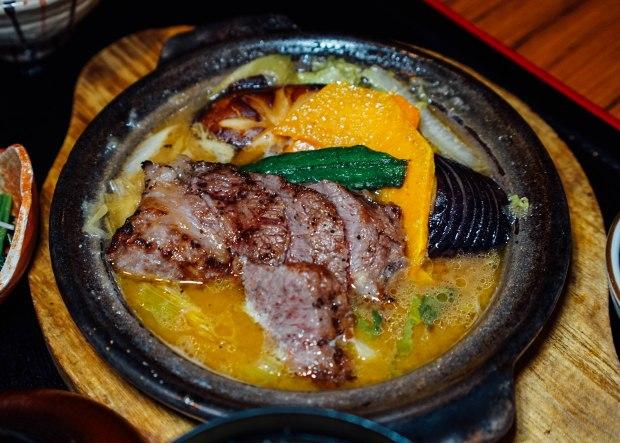 dashi-master-marusaya-wagyu-toban-set