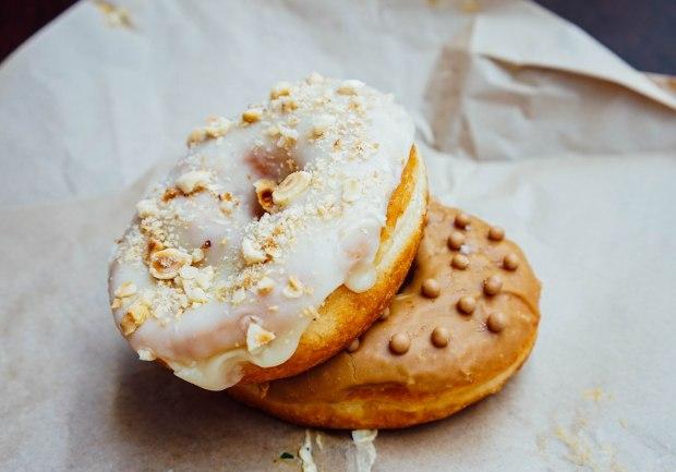 korio-brioche-doughnuts