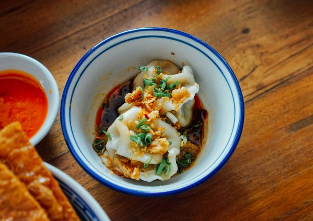 moonstone-bar-dumplings