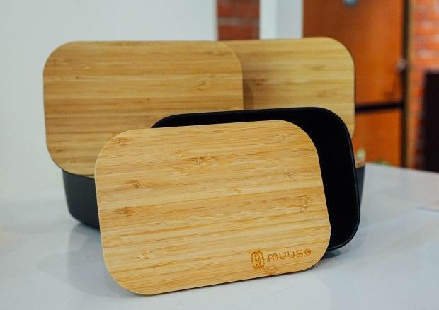muuse-bento-box