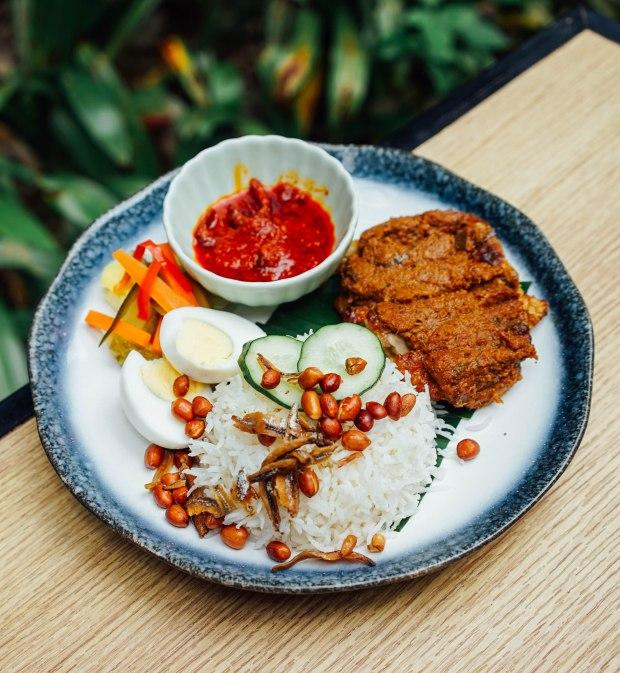 qis-philosophy-cafe-qi-healthy-basmati-nasi-lemak