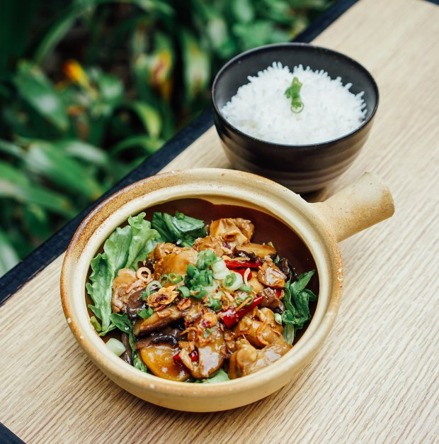 qis-philosophy-cafe-san-bei-ji