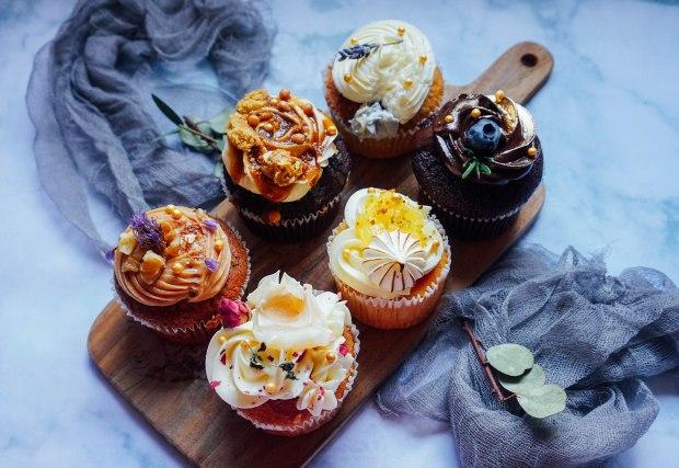 sarahs-loft-assorted-cupcakes