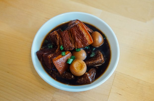 the-milky-way-braised-pork