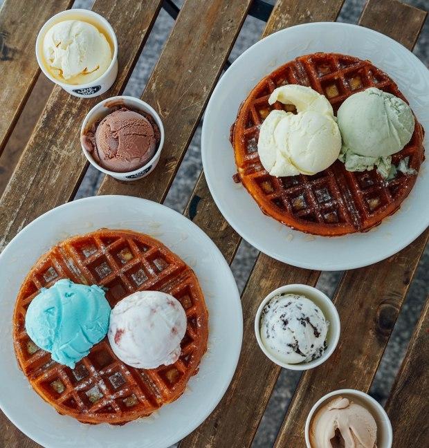 the-milky-way-waffles