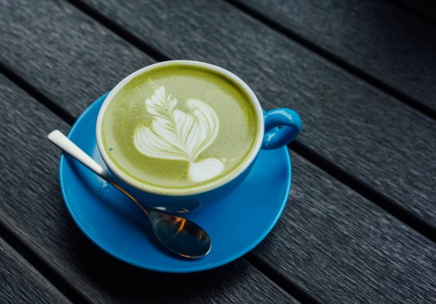 jimmy-brunch-cafe-matcha-latte