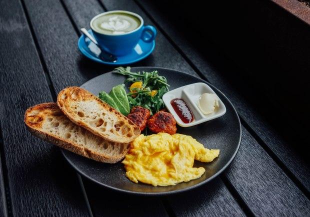 jimmy-monkey-cafe-brunch