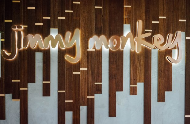jimmy-monkey-cafe-sign