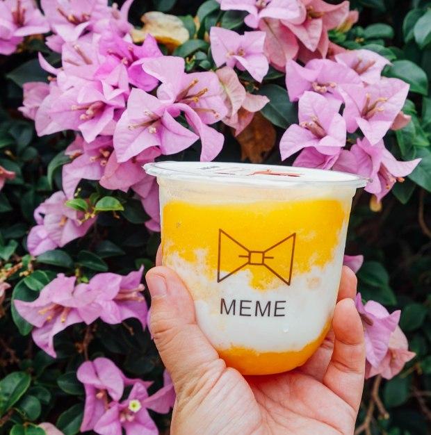 meme-xpress-mango-yogurt-fruity