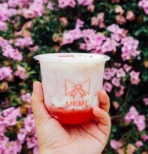 meme-xpress-strawberry-yogurt-fruity