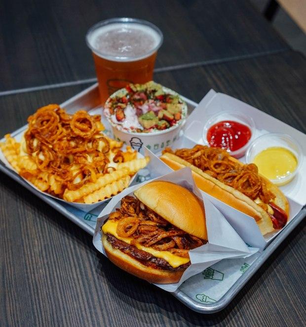 shake-shack-singapore-shackmeister-menu