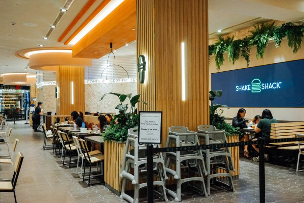 shake-shack-singapore-suntec-city-3