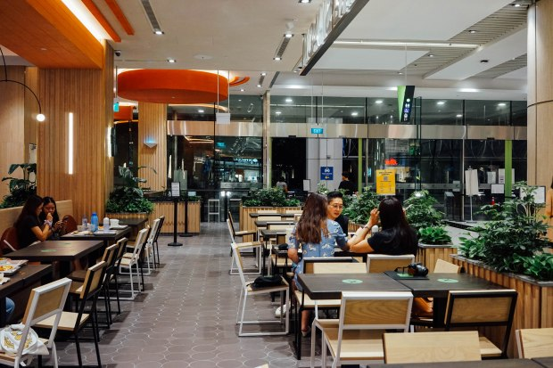 shake-shack-singapore-suntec-city-4