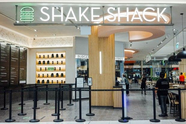 shake-shack-singapore-suntec-city
