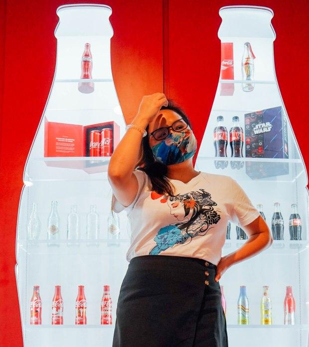 7-eleven-coca-cola-store-display