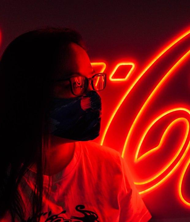 7-eleven-coca-cola-store-neon-sign